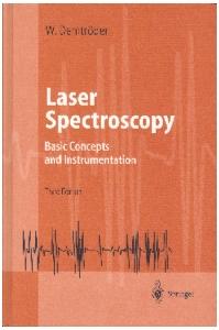 tunable lasers handbook pdf